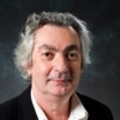 robert manne quarterly essay australia Robert manne is emeritus professor of politics at la trobe university his recent books include on borrowed time, making trouble: essays against the new complacency, and the words that made australia (as co-editor.