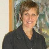 Image of Jane Davidson