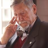 Image of Gary D Bouma