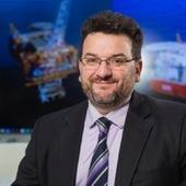 Image of Ariel Liebman