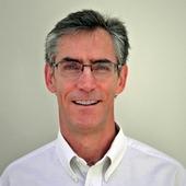 Image of Craig Dalton