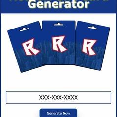 Free Robux Gift Cards Codes 2019 لم يسبق له مثيل الصور Tier3 Xyz
