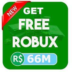 Roblox Hack 2017 Free Robux لم يسبق له مثيل الصور Tier3 Xyz