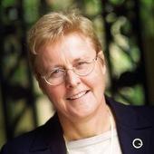 Image of Rachel Webster