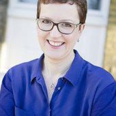 Image of Lisa Trigg