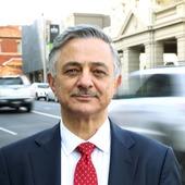 Image of Hussein Dia