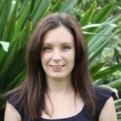 Image of Sophie Lewis