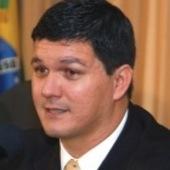 Image of Paulo de Souza