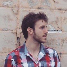Brendan Szendro – The Conversation