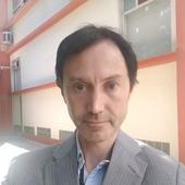 Image of Roberto Soria