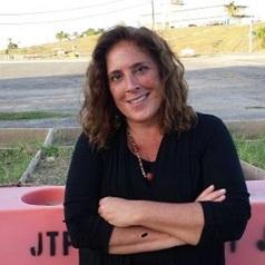 Lisa Hajjar – The Conversation