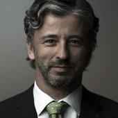 Image of Emmanuel Josserand