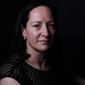 Image of Anita Collins