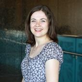 Image of Ruth Morgan
