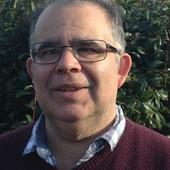 Image of Dominic O'Sullivan