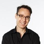 Image of Tim Crowe