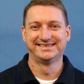 Image of Paul Krummel