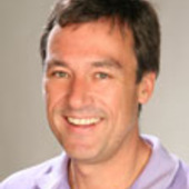 Image of Drew Dawson