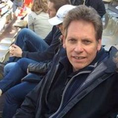 Image result for david howarth
