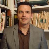 Image of James Bennett