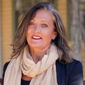 Image of Tonia Gray