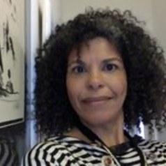 Jacqueline sanchez taylor