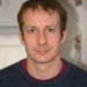 Image of Rob Knell