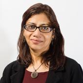 Image result for Kalpana Jain