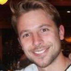 Jared Cooney Horvath