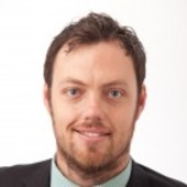 Brendan Coates - [Fellow, Grattan Institute]