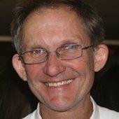 Image of Stephen Muecke