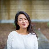 Image of Meg Jing Zeng