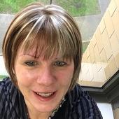 Image of Karen Willis