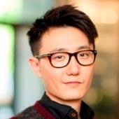 Image of Changlong Wang