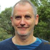 Image of John Woinarski