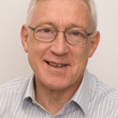 Image of Haydn Walters