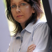 Image of Sandra Jones