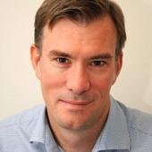 Image of Roger Dargaville