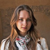 Image of Ana Silkatcheva
