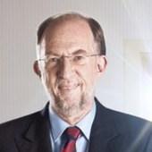 Image of Robert Norman