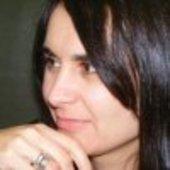 Image of Sarah Kaine