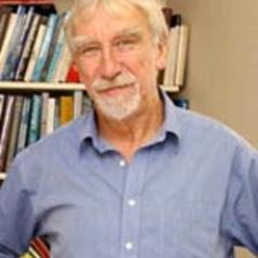 David throsby economics and culture