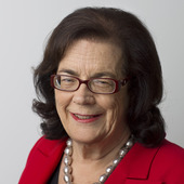 Image of Michelle Grattan