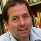 Image of John Quiggin