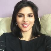 Image of Tani Khara