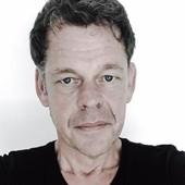 Image of Sven Teske