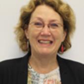 Image of Kath Hulse