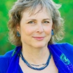 Linda S. Godfrey - Audio Books, Best Sellers, Author Bio