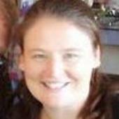 Image of Sarah Callinan