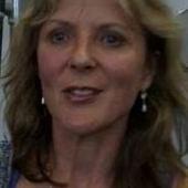 Image of Julie Collins